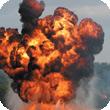 teaser-explosion