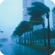 teaser-hurricane,1